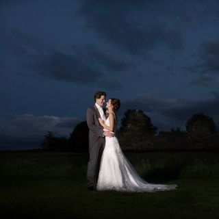 Matt Heath Photography Portrait Photographer