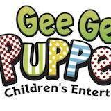 Gee Gee Puppets Children Entertainment