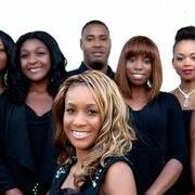 Divinity Gospel Choir  Choir