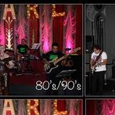 New adventure band  Soul & Motown Band