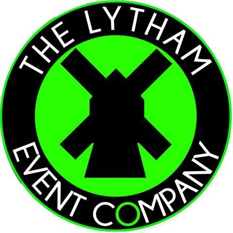 The Lytham Event Company Mobile Disco