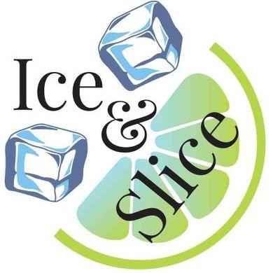 Ice & Slice Mobile Bar