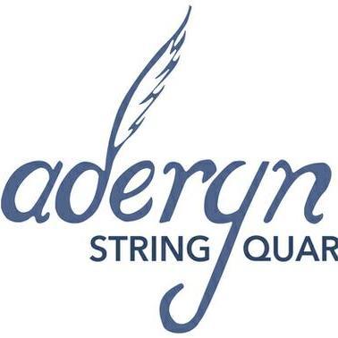 Aderyn String Quartet Ensemble