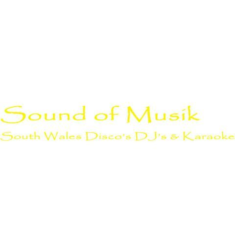 Sound of Musik Children's Music