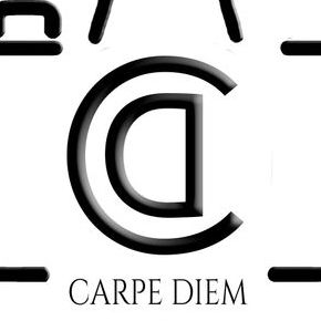 Carpe Diem Photo Booth Photo Booth
