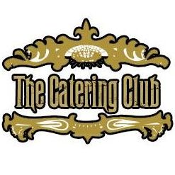 The Catering Club Asian Catering