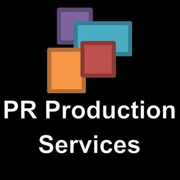 PR Production Services Foam Machine