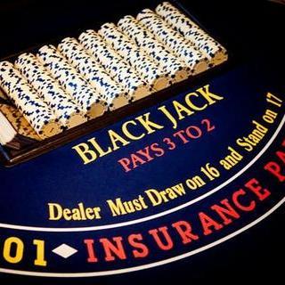 All Occasions Casino Fun Casino