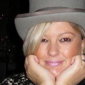 Cheryl Atherton Live Solo Singer