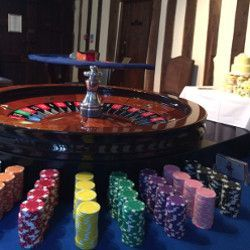 Anglia Fun Casino Fun Casino