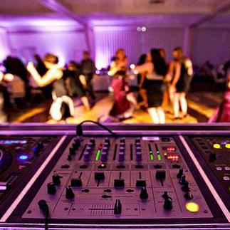 A1 PRO ENTERTAINMENTS Mobile Disco