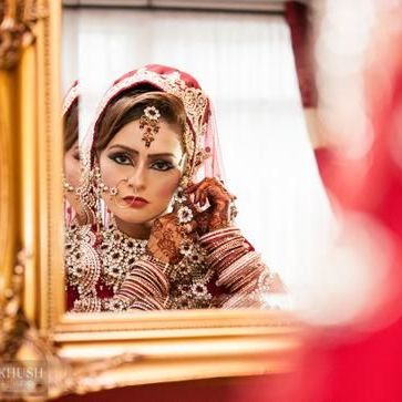 Khush Studio Event Photographer