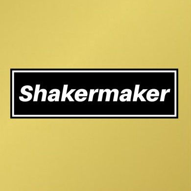 Shakermaker Tribute Band