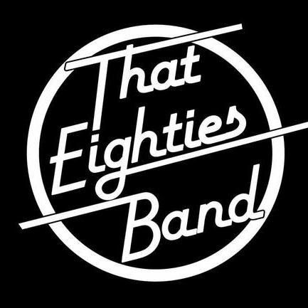 That Eighties Band Function & Wedding Music Band
